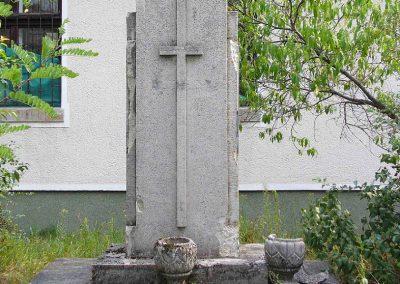 Tajó világháborús emlékmű 2007.08.21. küldő- Hunmi (2)
