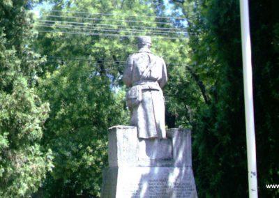 Tamási I.vh emlékmű 2007.07.07.küldő-Buanzso (5)