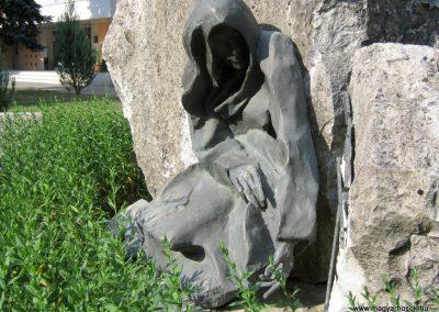 Tamási II. világháborús emlékmű 2010.07.18. küldő-Emese (1)