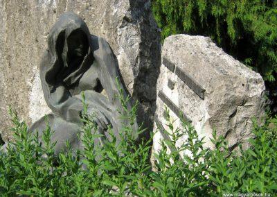 Tamási II. világháborús emlékmű 2010.07.18. küldő-Emese (3)