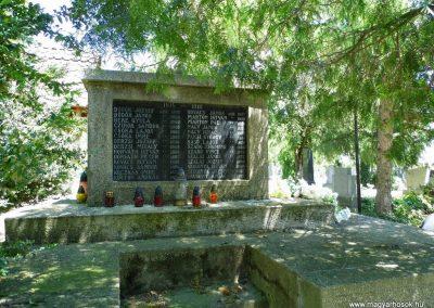 Tany világháborús emlékmű 2014.06.18. küldő-Méri (1)