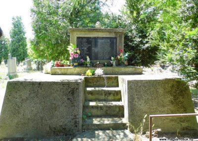 Tany világháborús emlékmű 2014.06.18. küldő-Méri (3)