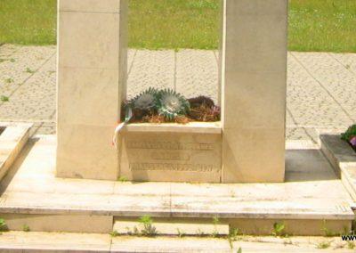 Tar Hősi emlékmű 2008.06.24. küldő-Mónika39 (3)