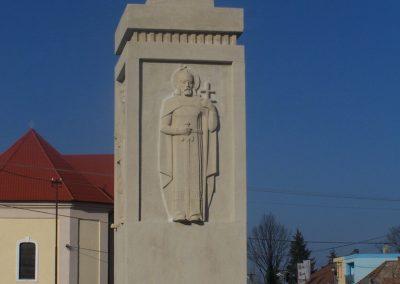 Tardoskedd világháborús emlékmű 2008.12.27.küldő-Horváth Zsolt (2)