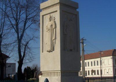 Tardoskedd világháborús emlékmű 2008.12.27.küldő-Horváth Zsolt (3)