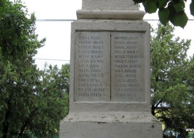 Tarnaörs világháborús emlékmű 2008.07.15. küldő-kalyhas (7)