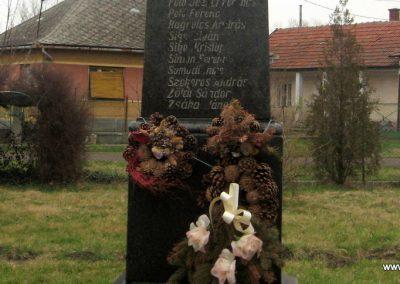 Tarnabod világháborús emlékmű 2008.03.08. küldő-kalyhas (7)
