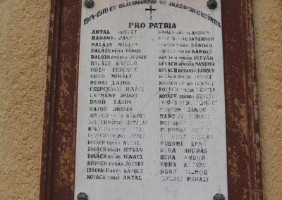 Tarnalelesz világháborús emlékek 2008.04.22.küldő-Kályhás (2)