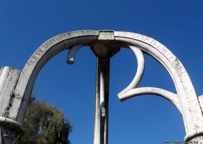 Tarpa II. világháborús emlékmű 2016.09.27. küldő-kalyhas (4)