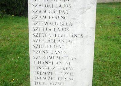 Tatabánya világháborús emlékmű 2008.10.04.küldő-Huszár Peti (11)