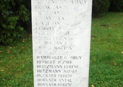 Tatabánya világháborús emlékmű 2008.10.04.küldő-Huszár Peti (8)