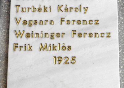 Teklafalu világháborús emlékmű 2012.08.01. küldő-KRySZ (4)