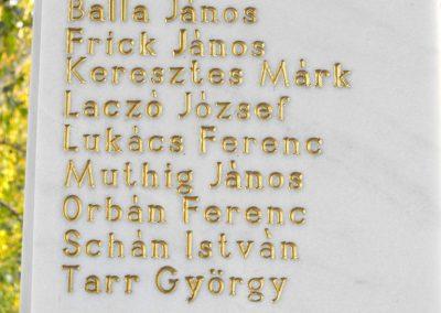 Teklafalu világháborús emlékmű 2012.08.01. küldő-KRySZ (5)