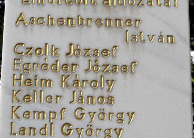 Teklafalu világháborús emlékmű 2012.08.01. küldő-KRySZ (6)