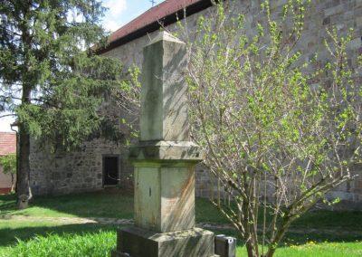 Tereske I.világháborús emlékmű 2012.04.25. küldő-kalyhas (10)