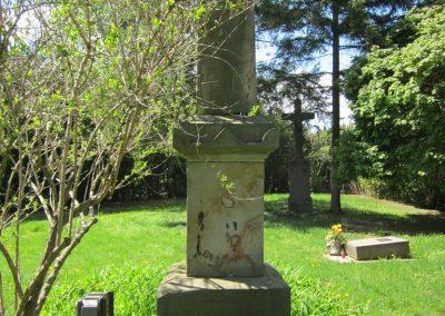 Tereske I.világháborús emlékmű 2012.04.25. küldő-kalyhas (4)