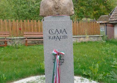 Tibód világháborús emlékmű 2015.09.21. küldő-Mónika 39