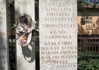 Tiborszállás világháborús emlékmű 2014.08.04. küldő-kalyhas (3)