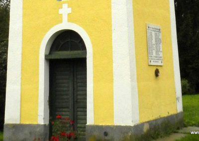Tilaj I. világháborús emlékmű 2017.10.08. küldő-Huber Csabáné (1)