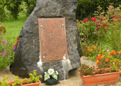 Tilaj II. világháborús emlékmű 2017.10.08. küldő-Huber Csabáné