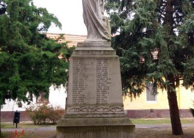 Tiszaalpár I. világháborús emlékmű 2016.09.17. küldő-belamiki (3)