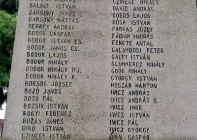 Tiszaalpár I. világháborús emlékmű 2016.09.17. küldő-belamiki (4)