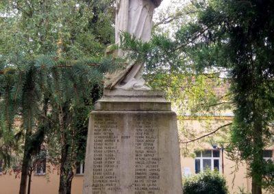 Tiszaalpár I. világháborús emlékmű 2016.09.17. küldő-belamiki (7)