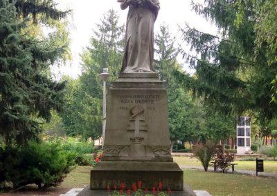 Tiszaalpár I. világháborús emlékmű 2016.09.17. küldő-belamiki (9)
