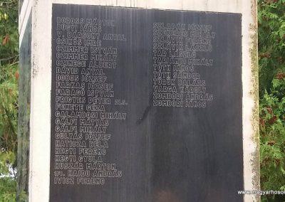 Tiszaalpár II. világháborús emlékmű 2016.09.17. küldő-belamiki (4)