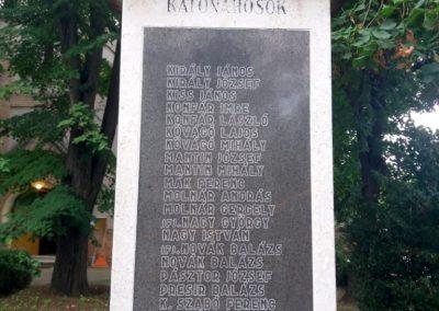 Tiszaalpár-Tiszaújfalu II. világháborús emlékmű 2016.09.17. küldő-belamiki (4)