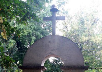 Tiszaalpár-Tiszaújfalu II. világháborús emlékmű 2016.09.17. küldő-belamiki (7)
