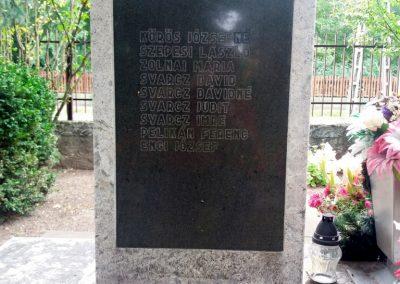 Tiszaalpár-Tiszaújfalu II. világháborús emlékmű 2016.09.17. küldő-belamiki (9)