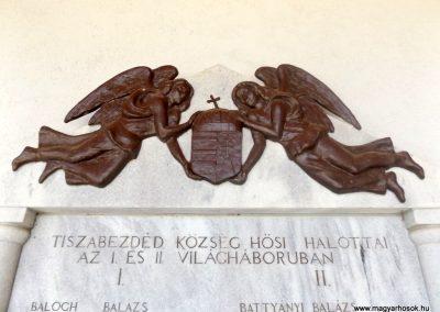 Tiszabezdéd világháborús emléktábla 2016.05.23. küldő-kalyhas (3)