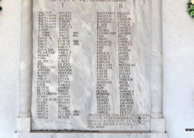 Tiszabezdéd világháborús emléktábla 2016.05.23. küldő-kalyhas (4)1