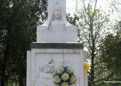 Tiszadada világháborús emlékmű 2009.04.09. küldő-kalyhas (6)