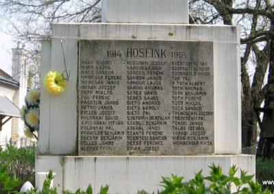 Tiszadada világháborús emlékmű 2009.04.09. küldő-kalyhas (7)