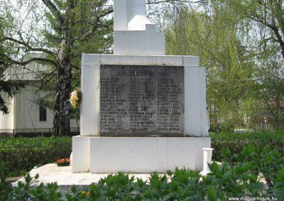 Tiszadada világháborús emlékmű 2009.04.09.küldő-kalyhas (5)