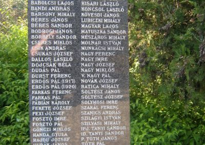 Tiszaeszlár világháborús emlékmű 2010.10.14. küldő-Mónika39 (4)