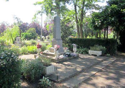 Tiszagyulaháza világháborús emlékmű 2014.06.23. küldő-kalyhas (1)