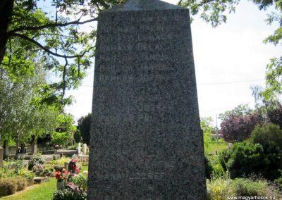 Tiszagyulaháza világháborús emlékmű 2014.06.23. küldő-kalyhas (4)