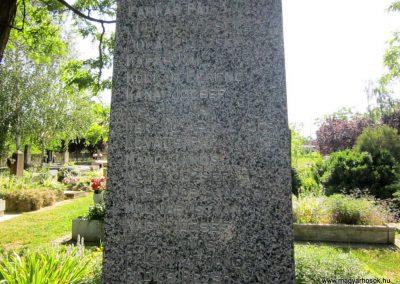 Tiszagyulaháza világháborús emlékmű 2014.06.23. küldő-kalyhas (5)