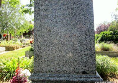 Tiszagyulaháza világháborús emlékmű 2014.06.23. küldő-kalyhas (6)