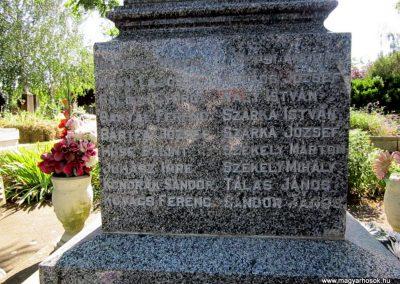 Tiszagyulaháza világháborús emlékmű 2014.06.23. küldő-kalyhas (7)