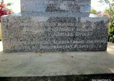 Tiszagyulaháza világháborús emlékmű 2014.06.23. küldő-kalyhas (8)