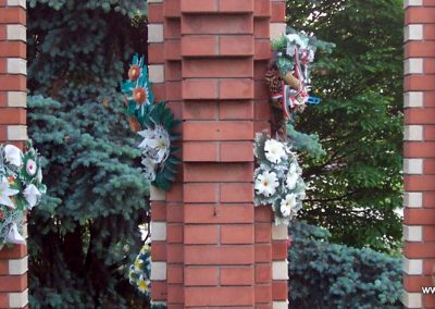 Tiszakürt II.vh emlékmű 2009.05.15.küldő-miki (7)