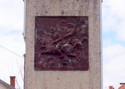 Tiszapüspöki világháborús emlékmű 2006.03.18. küldő-miki (5)