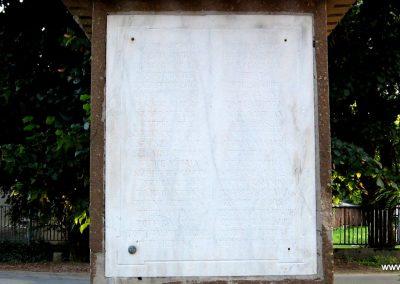 Tiszaroff I.vh emlékmű 2008.08.21. küldő-Kályhás (10)