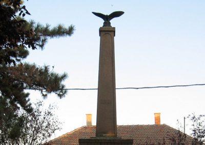 Tiszaroff I.vh emlékmű 2008.08.21. küldő-Kályhás (2)