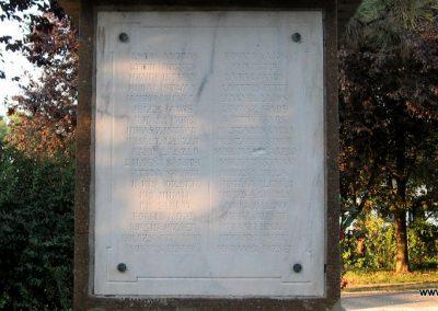 Tiszaroff I.vh emlékmű 2008.08.21. küldő-Kályhás (6)