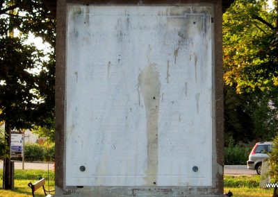 Tiszaroff I.vh emlékmű 2008.08.21. küldő-Kályhás (8)